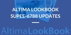 Altima Lookbook Magento Extension SUPEE-6788 update