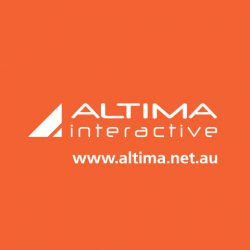 Blog – Altima Interactive Australia