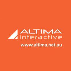 Blog – Altima Interactive Australia